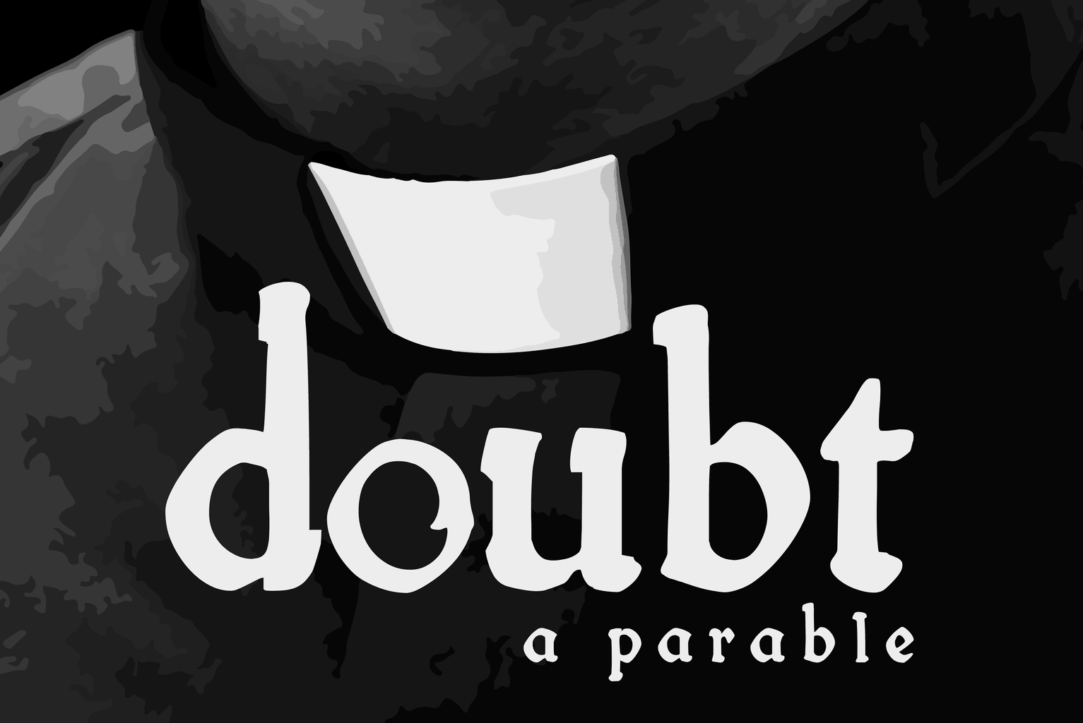 Doubt Graphic
